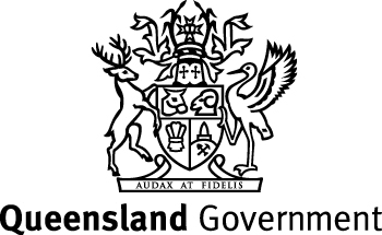 Queensland Government SAP Implementation